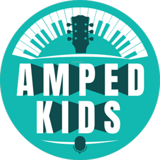 Amped Kids